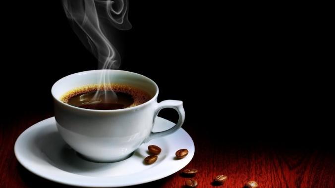 coffee-stock-photo