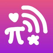 mathfeed-icon-1024